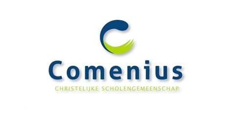 CSG Comenius Scholengemeenschap Leeuwarden